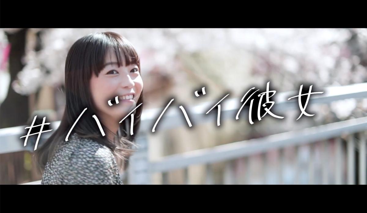 img_movie_02