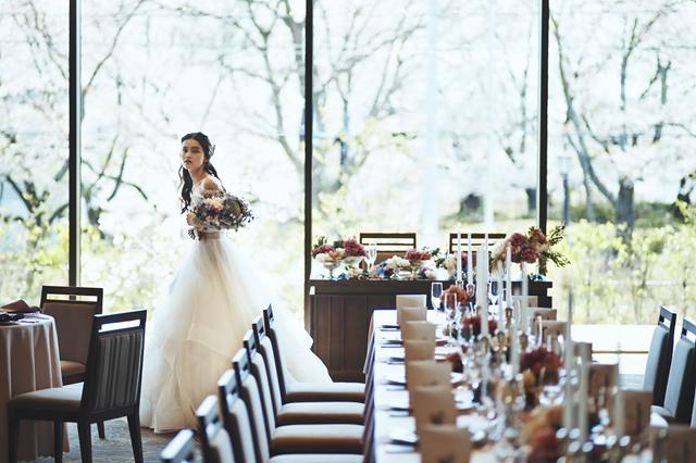 s-fair weddingtaiken top